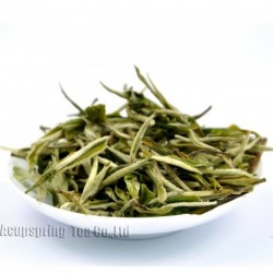 New,Medium,Huangshan MaoFeng, Good Quality Green Tea