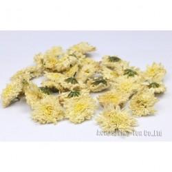 Royal Chrysanthemum,Top Quality,Good for relax,Chinese herbal / flower tea,tisane,Caffeine-free,fruit tea,100% natural,H14