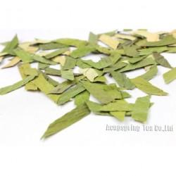Safe slimming tea, Lotus Leaf ,herbal / flower tea,tisane,Caffeine-free,fruit tea,100% natural,reduce weight,promotion,H19