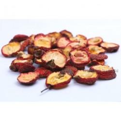 lower cholestrol, Dry Hawthorn Fruit,Chinese Herbal / flower tea,tisane,100% natural,fruit tea,caffeine-free,H25