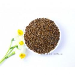 Cassia Seed,Semen Cassiae,Chinese herbal / flower tea,tisane,Caffeine-free,fruit tea,JueMingZi,100% natural, ,H28