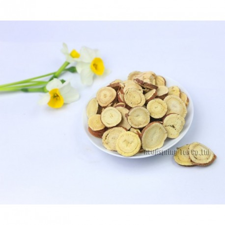 Radix Glycyrrhizae, Liquorice, licorice Root,Chinese herbal / flower tea,tisane,Caffeine-free,fruit tea,100% natural,H33