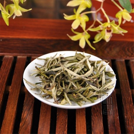 New,Premium Huangshan MaoFeng, Good Quality Green Tea