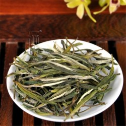 New,Top grade,Huangshan MaoFeng, Good Quality Green Tea