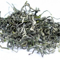 New,top grade Chinese Green Tea, Maojian Tea,Healthy tea