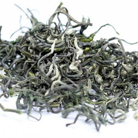 New,top grade Chinese Green Tea, Maojian Tea,Healthy tea