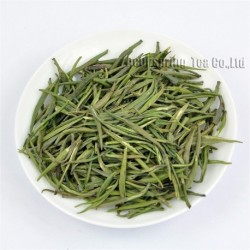 New,premium grade Chinese Green Tea, Maojian Tea,Healthy tea