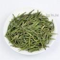 New,premium grade Chinese Green Tea, Maojian Tea,Healthy tea