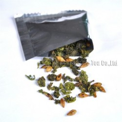 barley Tieguanyin,Natural herbal tea, lose weight,Chinese Oolong,Wu-long,slimming Tea,