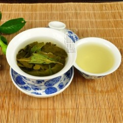 Stevia Tieguanyin,Natural herbal tea, lose weight,Chinese Oolong,Wu-long,slimming Tea