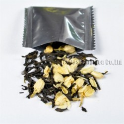 Jasmine Black Tea,Hongcha,Natural herbal tea,Premium Quality