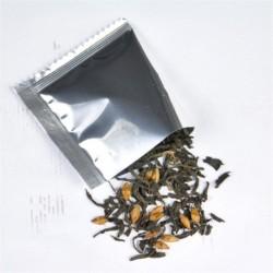 barley Black Tea,Hongcha,Natural herbal tea,Premium Quality,
