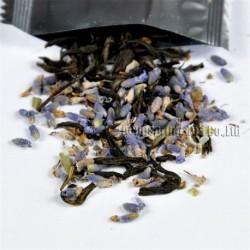 Lavender Black Tea,Hongcha,Natural herbal tea,Premium Quality