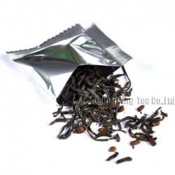 Cassia Seed Black Tea,Hongcha,Natural herbal tea,Premium Quality