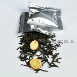 licorice Black Tea,Hongcha,Natural herbal tea,Premium Quality