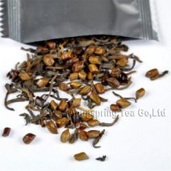 Cassia Seed Puerh Tea,New arrival, Natural herbal tea