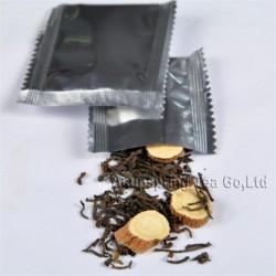 licorice Puerh Tea,New arrival, Natural herbal tea