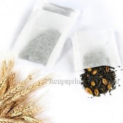 barley Black Teabag ,Hongcha,Natural herbal tea bag,