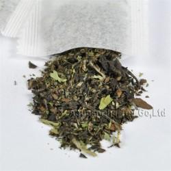 Stevia White Teabag,Baicha,Natural herbal tea bag