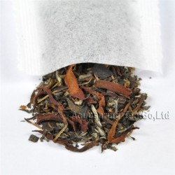 Michelia alba White Teabag,Baicha,Natural herbal tea bag,