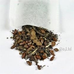 Cassia Seed White Tea bag,baicha,Natural herbal teabag