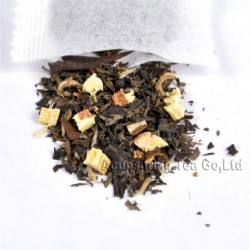 licorice White Teabag,baicha,Natural herbal tea bag