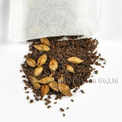 barley Puer Teabag ,Pu-er,Natural herbal tea bag,