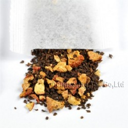 Hawthorn Fruit Puer Teabag,Pu-er,Natural herbal tea bag,