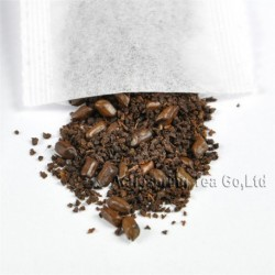 Cassia Seed Puer Tea bag,Pu-er,Natural herbal teabag