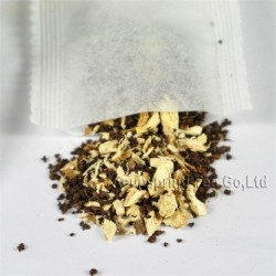 licorice Puer Teabag,Pu-er,Natural herbal tea bag
