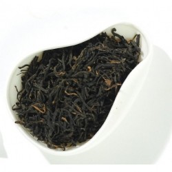 Keem black tea,Qimen tea,Famous Chinese tea,Free Shipping
