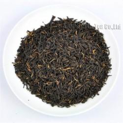 Supreme Keem black tea,Qimen tea,Famous Chinese tea,Free Shipping