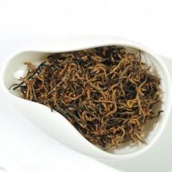 First spring Jinjunmei,Wuyi Black Tea, Early Spring Lapsang Souchong, popular Chinese tea
