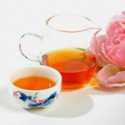 Premium Keem black tea,Qimen tea,Famous Chinese tea,Free Shipping
