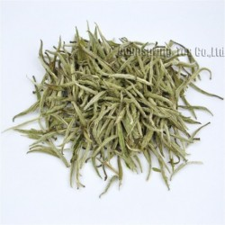 New, Zhenghe sliver needle tea,Tea, Anti-old White Tea