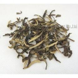 2012 Aged White Peony,Yunnan White Tea, Baimudan,Free Shipping