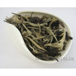 Premium Yunnan White Peony, White Tea, Baimudan,Free Shipping