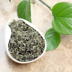 Top quality BiLuoChun Green Tea,Early Spring Pi Lo Chun Tea,Healthy tea