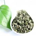 Super grade BiLuoChun Green Tea, Early Spring Pi Lo Chun Tea,Healthy tea