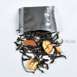 Hawthorn Fruit Black Tea,Hongcha,Natural herbal tea,Premium Quality