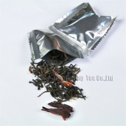 Roselle Black Tea,Hibiscus sabdariffa Hongcha,Natural herbal tea,Premium Quality