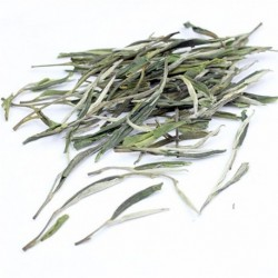 Good quality Anji White Tea, Anji Bai Cha, Tea