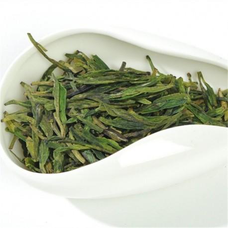 Famous Dragon Well,Good quality Spring Longjing Green Tea