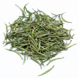 Emei snow bud,Top quality Chinese Green Tea,Tender Spring E-mei Xueya,Healthy tea