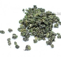 New Technology BiLuochun Green Tea,Premium Pilo Chun Spring Tea, Mingqian Chinese tea,weight loss