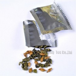 Barley Green tea,100% Natural Heabal tea,Slimming tea,