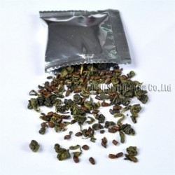 Cassia Seed Green tea,100% Natural Heabal tea,Slimming tea