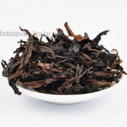 Phoenix Dancong, Reduce Weight Oolong Tea,Guangdong Flower flavor, Weight loss Chinese tea