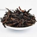 Phoenix Dancong, Reduce Weight Oolong Tea,Guangdong Flower flavor, Weight loss Chinese tea