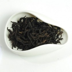 Golden guanyin,Dahong Pao Tea,High-Fire Wuyi Oolong Tea,Wuyi Wu-long Tea